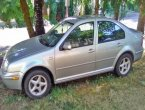 2000 Volkswagen Jetta under $2000 in Oregon