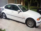 1999 BMW 328 under $2000 in Florida