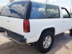 1992 Chevrolet Blazer in AZ