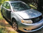 2003 Saturn Ion in GA