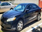 2008 Toyota Camry in TX