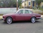 1974 Jaguar XJ12 under $6000 in California