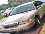 2000 Mercury Grand Marquis under $1000 in Florida