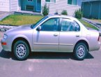 1995 Nissan Maxima under $2000 in Oregon
