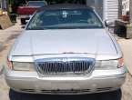 1997 Mercury Grand Marquis under $2000 in Ohio