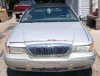 1997 Mercury Grand Marquis in OH