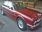 1990 Jaguar XJ6 in Tennessee