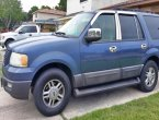 2006 Ford Expedition under $5000 in Texas