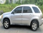 2005 Chevrolet Equinox in Pennsylvania
