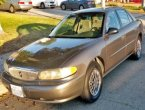 2004 Buick Century under $2000 in California