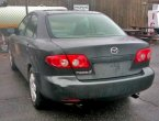 2003 Mazda Mazda6 under $2000 in Massachusetts