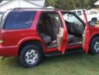 2004 Chevrolet Blazer under $3000 in Tennessee