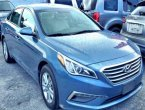 2015 Hyundai Sonata under $9000 in Florida