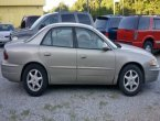 2001 Buick Regal under $2000 in North Carolina