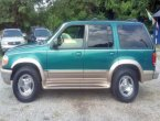 1998 Ford Explorer under $2000 in North Carolina