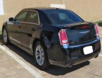2013 Chrysler 300 under $10000 in Texas