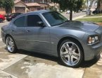 2006 Dodge Charger under $3000 in California