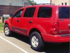 2004 Dodge Durango under $3000 in Colorado