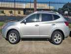 2010 Nissan Rogue under $6000 in Texas