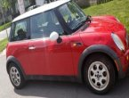 2002 Mini Cooper under $5000 in Indiana