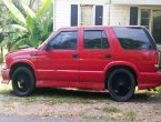 1995 Chevrolet Blazer under $2000 in Tennessee