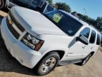 2007 Chevrolet Tahoe under $11000 in Texas