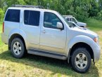 2005 Nissan Pathfinder under $6000 in Minnesota