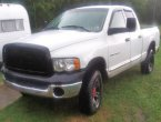 2003 Dodge Ram under $3000 in Pennsylvania