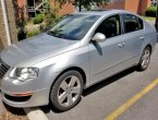 Passat was SOLD for only $1,750...!