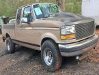 1993 Ford F-150 under $3000 in Alabama