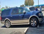 2007 Ford Expedition under $10000 in California