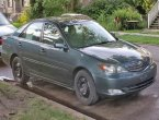 2004 Toyota Camry under $3000 in Illinois