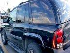 2004 Chevrolet Trailblazer under $3000 in Illinois