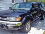 2001 Toyota 4Runner under $4000 in Florida