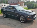 2005 Ford Mustang under $5000 in Illinois