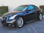 2008 Infiniti G37 under $11000 in California