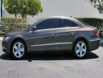 2013 Volkswagen CC under $10000 in California