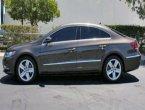 2013 Volkswagen CC under $10000 in California
