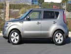 2015 KIA Soul under $9000 in California