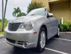 2008 Chrysler Sebring under $6000 in Florida