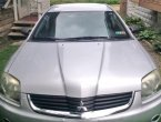 2007 Mitsubishi Galant under $4000 in Ohio