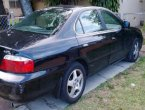 2003 Acura TL under $2000 in Florida