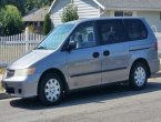 1999 Honda Odyssey under $2000 in Washington