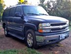 2000 Chevrolet Suburban under $1000 in California