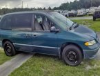 2000 Dodge Grand Caravan under $1000 in Georgia