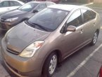 2005 Toyota Prius under $4000 in Georgia