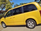 2010 Dodge Grand Caravan under $3000 in Illinois
