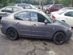 2007 Mazda Mazda3 under $2000 in Ohio