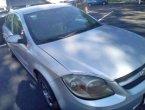 2006 Chevrolet Cobalt under $2000 in Colorado