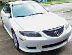 2005 Mazda Mazda6 under $2000 in Louisiana